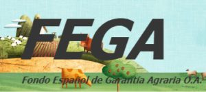 fega_tcm30-439357