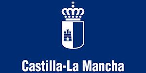 Castilla-1.2