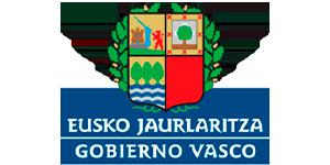 eusko-kaurlaritza.1