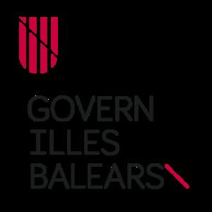 Logo Baleraress